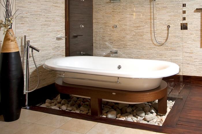 bathroom rehab ideas. bathroom remodel ideas smart for small